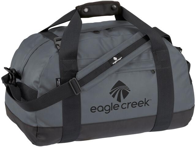 Eagle Creek No Matter What Duffel Bag S stone grey